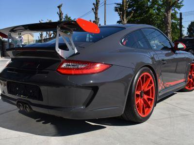 Porsche 911 911/977 GT3 RS 3.8i MK II - <small></small> 179.950 € <small>HT</small> - #2
