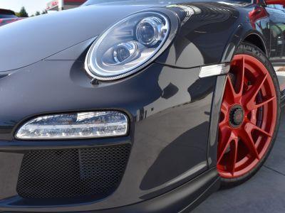 Porsche 911 911/977 GT3 RS 3.8i MK II - <small></small> 179.950 € <small>HT</small> - #3