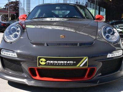 Porsche 911 911/977 GT3 RS 3.8i MK II - <small></small> 179.950 € <small>HT</small> - #5