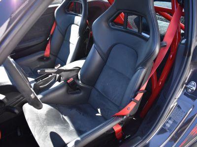 Porsche 911 911/977 GT3 RS 3.8i MK II - <small></small> 179.950 € <small>HT</small> - #9