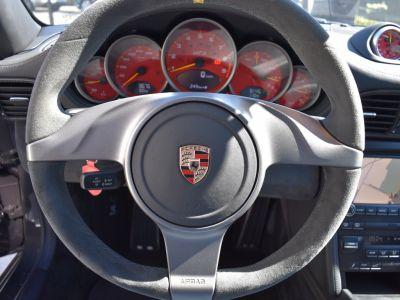 Porsche 911 911/977 GT3 RS 3.8i MK II - <small></small> 179.950 € <small>HT</small> - #12