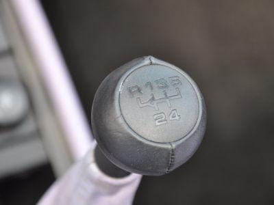 Porsche 911 930 TURBO 3.3 CABRIOLET G50 - <small>A partir de </small>1.690 EUR <small>/ mois</small> - #19