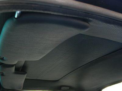 Porsche 911 930 TURBO COUPE - <small></small> 125.000 € <small>TTC</small>