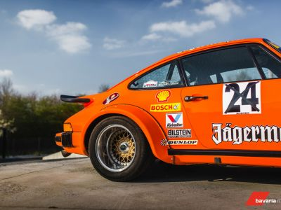 Porsche 911 934 'Jägermeister' - <small></small> 76.900 € <small>TTC</small> - #6