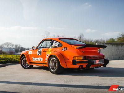 Porsche 911 934 'Jägermeister' - <small></small> 76.900 € <small>TTC</small> - #8
