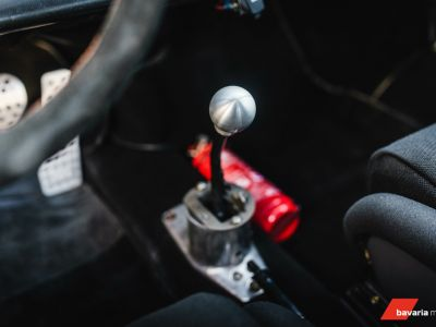 Porsche 911 934 'Jägermeister' - <small></small> 76.900 € <small>TTC</small> - #13