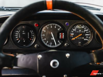 Porsche 911 934 'Jägermeister' - <small></small> 76.900 € <small>TTC</small> - #15