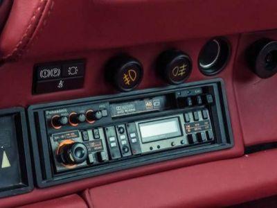Porsche 911 959 - REPLICA - MANUAL - LEATHER - <small></small> 119.950 € <small>TTC</small> - #12