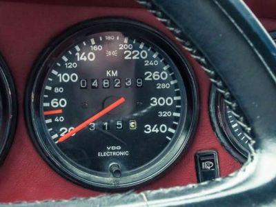 Porsche 911 959 - REPLICA - MANUAL - LEATHER - <small></small> 119.950 € <small>TTC</small> - #13