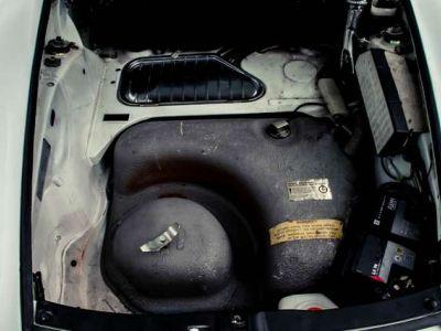 Porsche 911 959 - REPLICA - MANUAL - LEATHER - <small></small> 119.950 € <small>TTC</small> - #14