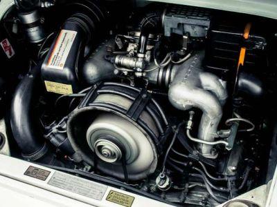 Porsche 911 959 - REPLICA - MANUAL - LEATHER - <small></small> 119.950 € <small>TTC</small> - #15