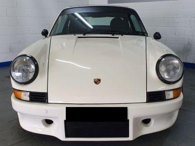 Porsche 911 964 CARRERA 4 - 1973 RSR - <small></small> 235.000 € <small>TTC</small>
