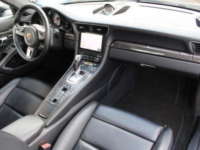 Porsche 911 (991) (2) 3.0 420 CARRERA 4S PDK - <small></small> 109.900 € <small>TTC</small> - #3
