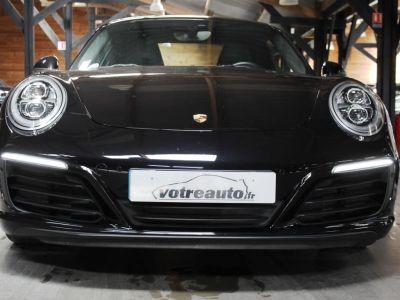 Porsche 911 (991) (2) 3.0 420 CARRERA 4S PDK - <small></small> 109.900 € <small>TTC</small> - #4