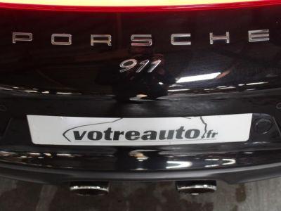 Porsche 911 (991) (2) 3.0 420 CARRERA 4S PDK - <small></small> 109.900 € <small>TTC</small> - #12