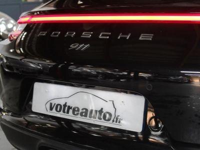 Porsche 911 (991) (2) 3.0 420 CARRERA 4S PDK - <small></small> 109.900 € <small>TTC</small> - #13
