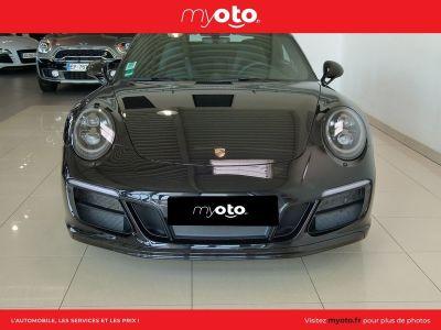 Porsche 911 (991) 3.0 450CH 4 GTS PDK - <small></small> 137.900 € <small>TTC</small> - #3