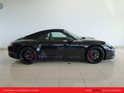 Porsche 911 (991) 3.0 450CH 4 GTS PDK - <small></small> 137.900 € <small>TTC</small> - #10