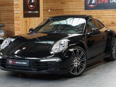 Porsche 911 (991) 3.4 350 CARRERA 4 PDK - <small></small> 69.990 € <small>TTC</small> - #1