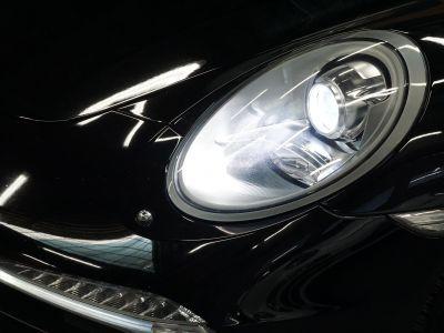 Porsche 911 (991) 3.4 350 CARRERA 4 PDK - <small></small> 69.990 € <small>TTC</small> - #5