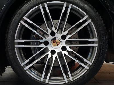Porsche 911 (991) 3.4 350 CARRERA 4 PDK - <small></small> 69.990 € <small>TTC</small> - #6