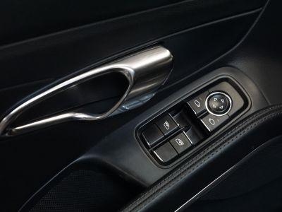 Porsche 911 (991) 3.4 350 CARRERA 4 PDK - <small></small> 69.990 € <small>TTC</small> - #18