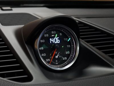 Porsche 911 (991) 3.4 350 CARRERA 4 PDK - <small></small> 69.990 € <small>TTC</small> - #30