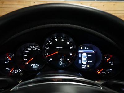 Porsche 911 (991) 3.4 350 CARRERA 4 PDK - <small></small> 69.990 € <small>TTC</small> - #31