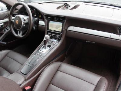Porsche 911 (991) 3.8 400 CARRERA 4S PDK - <small></small> 84.900 € <small>TTC</small> - #3