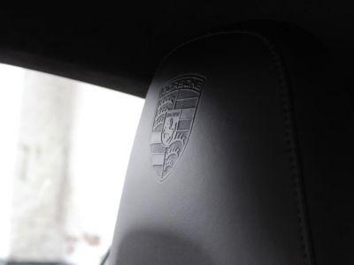 Porsche 911 (991) 3.8 400 CARRERA 4S PDK - <small></small> 84.900 € <small>TTC</small> - #15