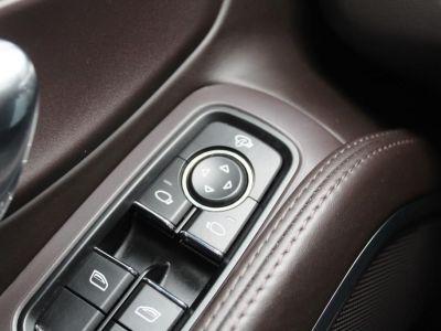 Porsche 911 (991) 3.8 400 CARRERA 4S PDK - <small></small> 84.900 € <small>TTC</small> - #16