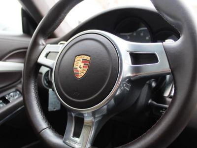 Porsche 911 (991) 3.8 400 CARRERA 4S PDK - <small></small> 84.900 € <small>TTC</small> - #18
