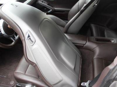 Porsche 911 (991) 3.8 400 CARRERA 4S PDK - <small></small> 84.900 € <small>TTC</small> - #20