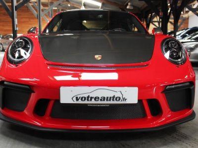 Porsche 911 (991) 4.0 500 GT3 - <small></small> 154.800 € <small>TTC</small> - #4