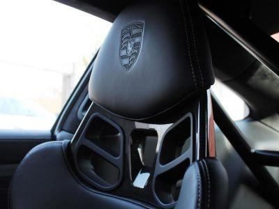 Porsche 911 (991) 4.0 500 GT3 - <small></small> 154.800 € <small>TTC</small> - #16