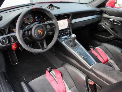 Porsche 911 (991) 4.0 500 GT3 - <small></small> 154.800 € <small>TTC</small> - #18