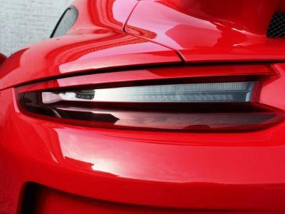 Porsche 911 (991) 4.0 500 GT3 - <small></small> 154.800 € <small>TTC</small> - #20