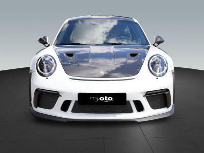 Porsche 911 (991) 4.0 520CH GT3 RS PDK - <small></small> 249.900 € <small>TTC</small> - #2