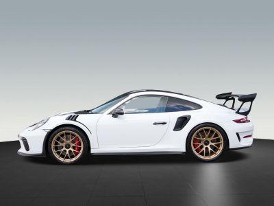 Porsche 911 (991) 4.0 520CH GT3 RS PDK - <small></small> 249.900 € <small>TTC</small> - #3