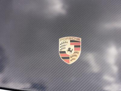 Porsche 911 (991) 4.0 520CH GT3 RS PDK - <small></small> 249.900 € <small>TTC</small> - #6