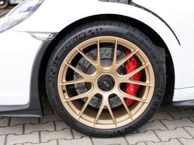 Porsche 911 (991) 4.0 520CH GT3 RS PDK - <small></small> 249.900 € <small>TTC</small> - #8