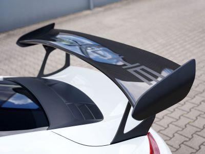 Porsche 911 (991) 4.0 520CH GT3 RS PDK - <small></small> 249.900 € <small>TTC</small> - #9