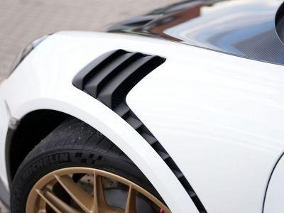 Porsche 911 (991) 4.0 520CH GT3 RS PDK - <small></small> 249.900 € <small>TTC</small> - #10