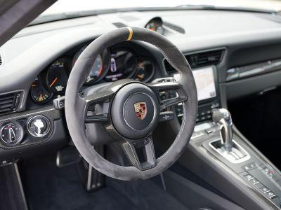 Porsche 911 (991) 4.0 520CH GT3 RS PDK - <small></small> 249.900 € <small>TTC</small> - #11
