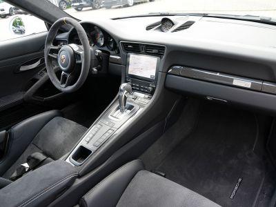 Porsche 911 (991) 4.0 520CH GT3 RS PDK - <small></small> 249.900 € <small>TTC</small> - #12