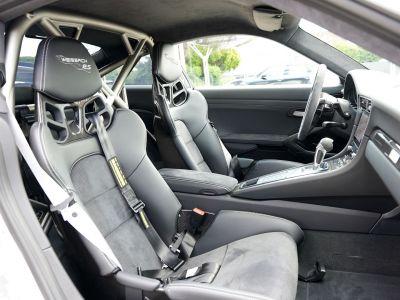 Porsche 911 (991) 4.0 520CH GT3 RS PDK - <small></small> 249.900 € <small>TTC</small> - #15