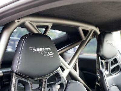 Porsche 911 (991) 4.0 520CH GT3 RS PDK - <small></small> 249.900 € <small>TTC</small> - #16
