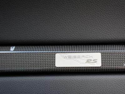 Porsche 911 (991) 4.0 520CH GT3 RS PDK - <small></small> 249.900 € <small>TTC</small> - #17