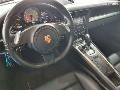 Porsche 911 991 carrera 4S PDK - <small></small> 94.900 € <small></small> - #4