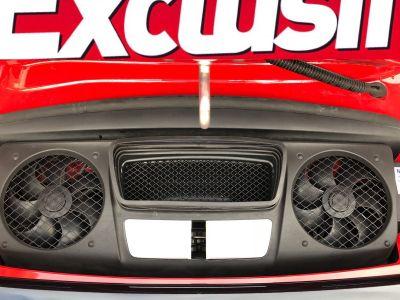 Porsche 911 991 carrera gts 3.8i 430 bv pdk 8 - <small></small> 120.000 € <small>TTC</small> - #26